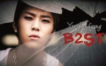 b2st_yongjunhyung_5