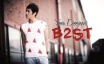 b2st_yoondoojoon_1