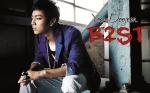 b2st_yoondoojoon_2