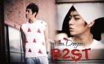 b2st_yoondoojoon_4