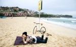 Song Joong Ki_1