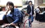 Song Joong Ki_2