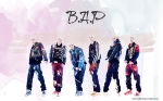 bap_all