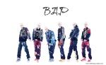 bap_all2