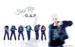 bap_jongup
