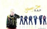 bap_youngjae