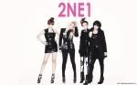 2ne1_japan1