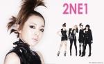 2ne1_japan2