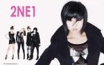 2ne1_japan5