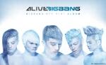 bigbang_alive1