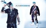bigbang_alive2